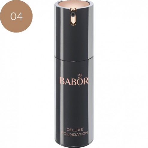 Deluxe-Foundation-04-Babor