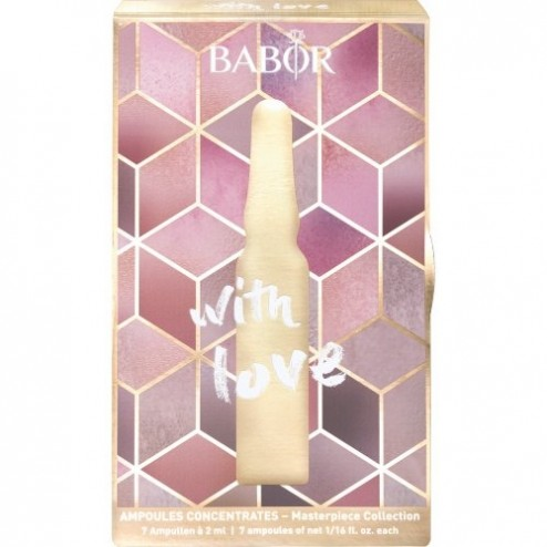 with-love-ampullen-babor
