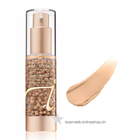 Liquid-Minerals-Honey-Bronze-Jane-Iredale