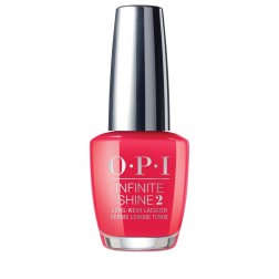 OPI - INFINITY SHINE 2 - We Seafood and Eat It