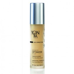 Advanced Optimizer Gel Lift - Straffendes Gel