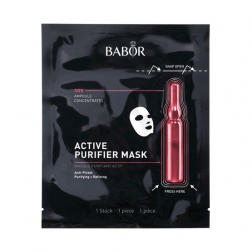 BABOR - Active Purifier Mask