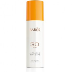 SUN CARE Sun Lotion SPF 30