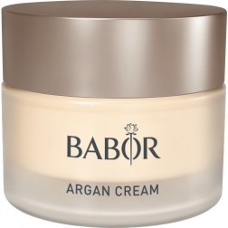 Argan Cream (früher VITA BALANCE Argan Nourishing Cream)