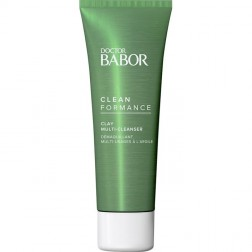CLEANFORMANCE - Clay Multi-Cleanser