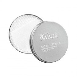 CLEANFORMANCE - Deep Cleansing Pads