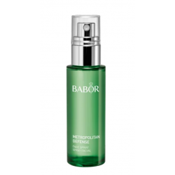VITALIZING Face Spray Metropolitan Defense - BABOR