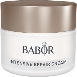 Intensive Repair Cream (früher ADVANCED BIOGEN Intensive Repair Cream)