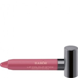 Lip Colour Stick 01 la vie en rose (Trendfarbe Herbst/Winter 18)