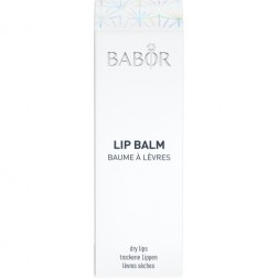 Lip Protect Balm (Winter Edition )