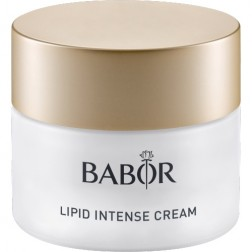 Lipid Intense Cream (früher VITA BALANCE Lipid Intense Cream)