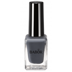Nail Colour 29 hey, it's grey (Trendfarbe Herbst/Winter 19)