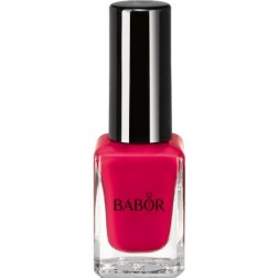 Nail Color 32 watermelon (Trendfarbe Frühling/Sommer 20)