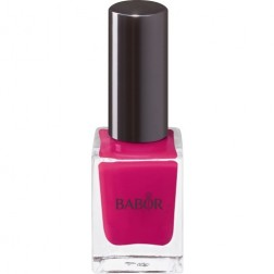 Nail Colour 19 power pink (Trendfarbe Frühling/Sommer)