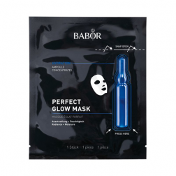 BABOR -  Perfect Glow Mask