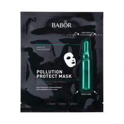 BABOR - Pollution Mask