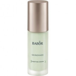 Purifying Serum (Neu)