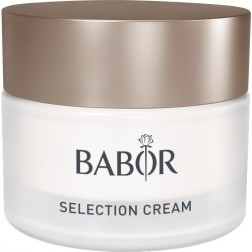 Selection Cream (früher ADVANCED BIOGEN Selection Cream)