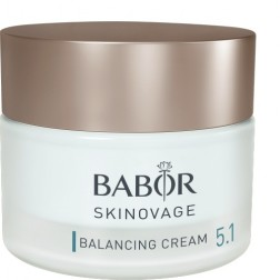 Balancing Cream 5.1 (ersetzt PERFECT COMBINATION Daily Mattifying Cream)