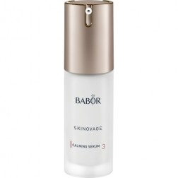 BABOR - Calming Serum