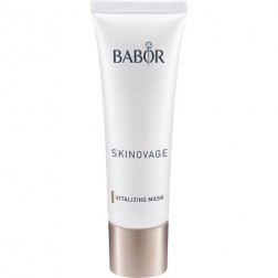 BABOR - Vitalizing Mask