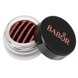 Velvet Stripes Eye Shadow 01 plushy red (Trendfarbe Herbst/Winter 19)