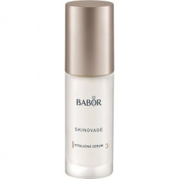 BABOR - Vitalizing Serum