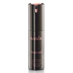 BABOR - ReVersive Anti-Aging Eye Cream