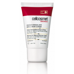 cellcosmet - Gentle Cream Cleanser 60ml