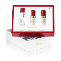Cellcosmet - Face Discovery Collection