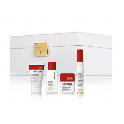 Cellcosmet - Festive Collection