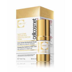 CellEctive - CellLift Eye Contour Cream
