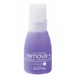 Zoya REMOVE+ (240ml)