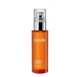 VITALIZING Face Spray Glowing Summer - BABOR
