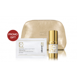 CellEctive - CellLift Eye Contour Cream Collection