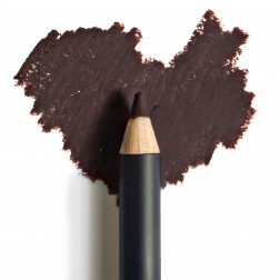 jane iredale - Eye Pencil - Black/Brown