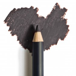 jane iredale - Eye Pencil - Black/Grey