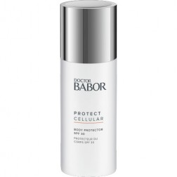 PROTECT CELLULAR Body Protection SPF 30