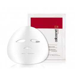 cellcosmet - CellBrightening Mask