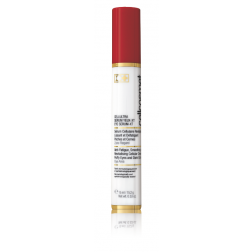 cellcosmet - CellUltra Eye Serum-XT