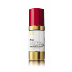 cellcosmet - Ultra Vital 30ml