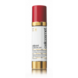 cellcosmet - Ultra Vital Light 50ml