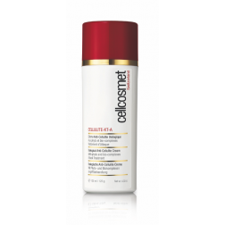 cellcosmet - Cellulite-XT-A