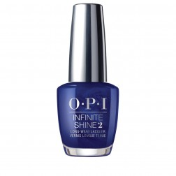 OPI - INFINITY SHINE 2 - Chills Are Multiplying