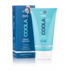 Coola-Classic-Body-SPf-30-Unscented
