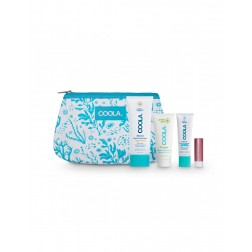 COOLA - Mineral Suncare Travel Kit
