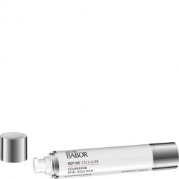 REFINE CELLULAR Couperose Dual Solution