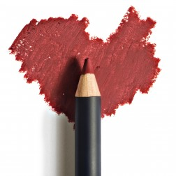 jane iredale - Lip Pencil - Crimson