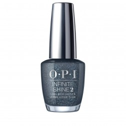 OPI - INFINITY SHINE 2 - Danny&Sandy 4 Ever