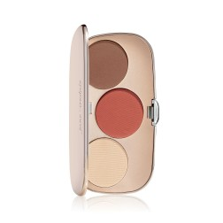 jane iredale - Contour Kits - Deep